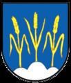 Wappen Stebbach.png