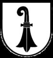 Wappen Steinenstadt.png