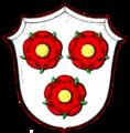 Wappen Toerring.png