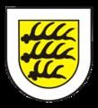 Wappen Tuttlingen.png