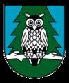 Wappen Waldstadt.png