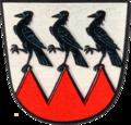 Wappen Wallrabenstein (Hünstetten).png
