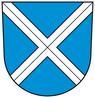 Wappen Weisel.png