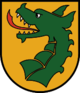 Coat of arms of Gaimberg