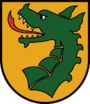 Wappen at gaimberg.png