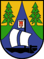 Wappen at hard.png