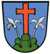 Coat of arms of Friedberg