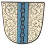 Wappen von Kettenheim.png