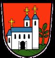 Wappen von Spalt.png