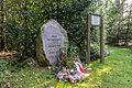 Warburg - 2015-09-29 - Denkmal Fechenbach Kleinenberger Wald (07).jpg