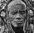 Warrior, Mursi Tribe, Ethiopia (22164576819).jpg