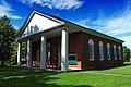 Warrior Run Church (2) (15056911030).jpg