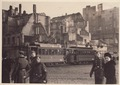 Warsaw during WWII - Rondo Dmowskiego.tif