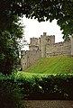 Warwick Castle - geograph.org.uk - 11029.jpg