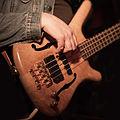 Warwick Corvette Limited bass body.jpg