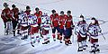 Washington Capitals (3484746715).jpg
