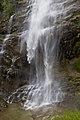 Wasserfall bei Chiggiogna, Kanton Tessin-8949.jpg