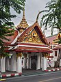 Wat Mahannapharam 01.jpg