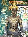 Wat Ming Mueang, Chiang Rai - 2017-06-27 (005).jpg
