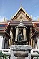 Wat Phra Kaew Bangkok180.jpg