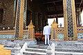 Wat Phra Kaew Bangkok90.jpg