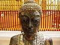 Wat Phra That Doi Suthep D 23.jpg