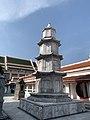 Wat Ratcha Orasaram วัดราชโอรสาราม 2019 04.jpg
