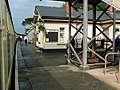 Watchet Railway Station.jpg