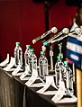 Water Bottles and Microphones - Event Panel (24409761673).jpg