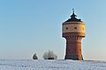 Water tower Mittweida.jpg
