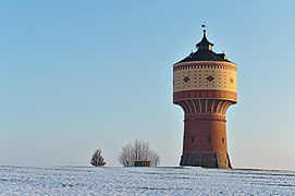 Water tower Mittweida.jpg