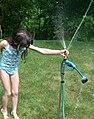 Waterbugle clarinessie imgp1064pcupq.jpg