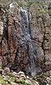 Waterfall La Gomera (8549512744).jpg