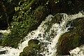 Waterfall at Shurubumu Canyon.jpg