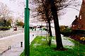 Wateroverlast Noordoostpolder 6-11-1998-32.jpg