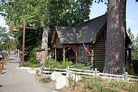 Watson Cabin.jpg