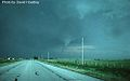 Waurika Oklahoma Tornado Front-Lit.jpg