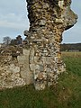 Waverley Abbey, Farnham 56.jpg