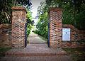 Waverly Plantation 147-001lth.jpg