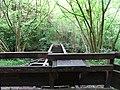 Wavrans sur l'Aa-ancienne plaque tournante ferroviaire en2019 (3).jpg
