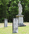 Waxhaw Cemetery.jpg