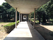 University Of Karachi Wikipedia