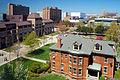Wayne campus scienglib 900x600.jpg