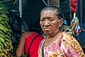 Wayuu woman with sad face in the market buying.jpg