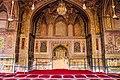Wazir Khan Mosque prayer hall.jpg
