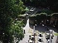 WbD EF Monumenten Park en tuin RM 454313.JPG