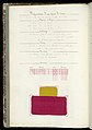 Weaver's Thesis Book (France), 1893 (CH 18418311-110).jpg