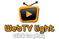 Webtv light.png