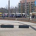 Weekmarkt Heksenwiel DSCF9614.jpg