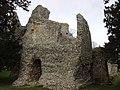 Weeting Castle, Latrine block - geograph.org.uk - 738408.jpg